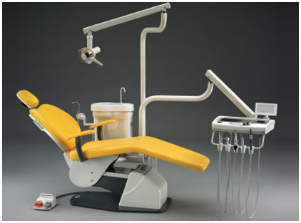 Dentism Product